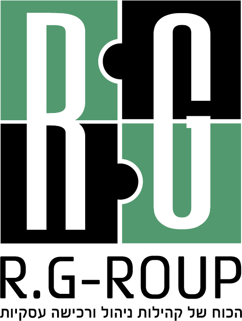 לוגו מאור ארגי